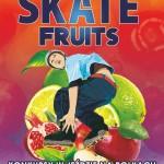 fruit skate mini1